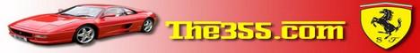 The 355.com
