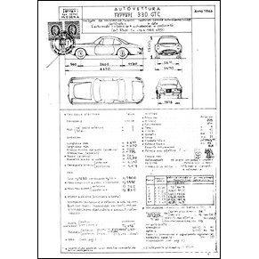Triumph Tr3a Wiring Diagram Triumph Free Engine Image