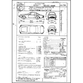 Cub Cadet Sc100 Engine Manual
