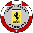 Ferrari Club Switzerland