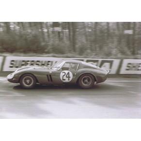 photo-1963-ferrari-250-gto-n24-blaton-van-ophem-le-mans-15x10
